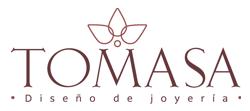 Tomasa | Joyas y accesorios